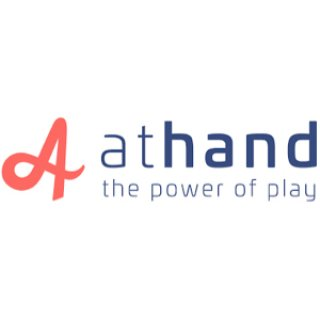 AtHand